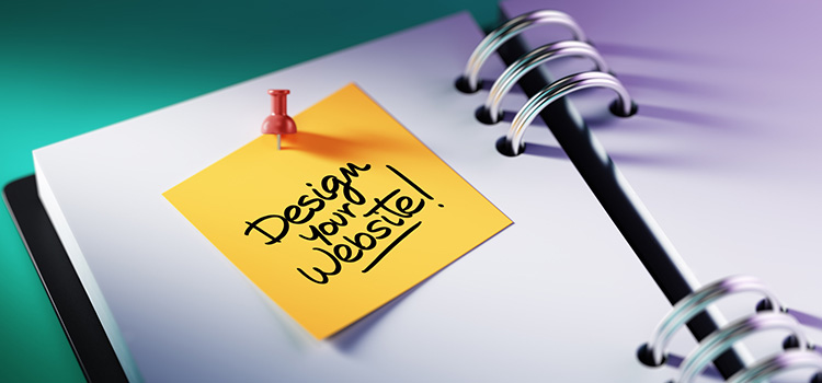 website design services in florida, website design services in usa