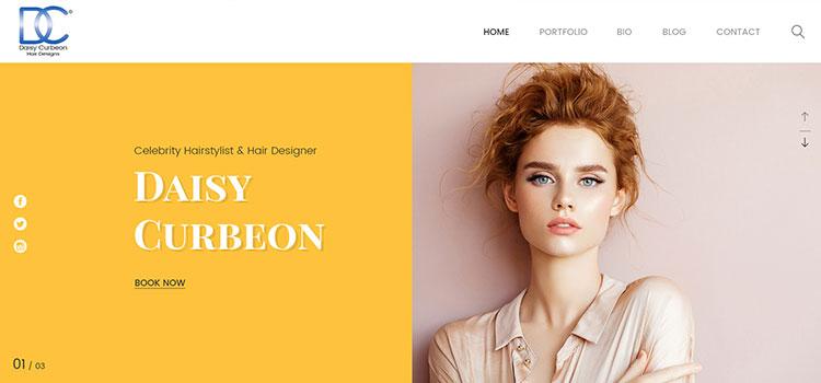Graphic design, logo design