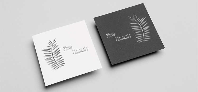 10 Business Card Trends To Look Out For In 2017